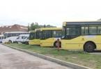 autobuska 1