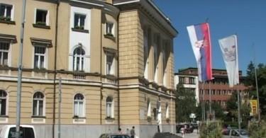 gradska-kuca-3