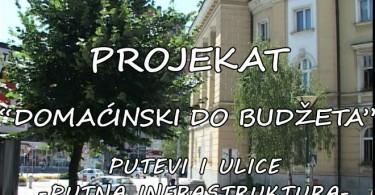 grad-za-projekat-2