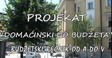 grad-za-projekat-3