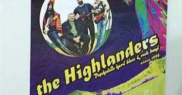 highlanders-najava-koncerta