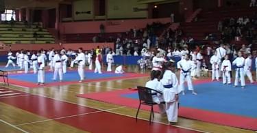 karate-turnir