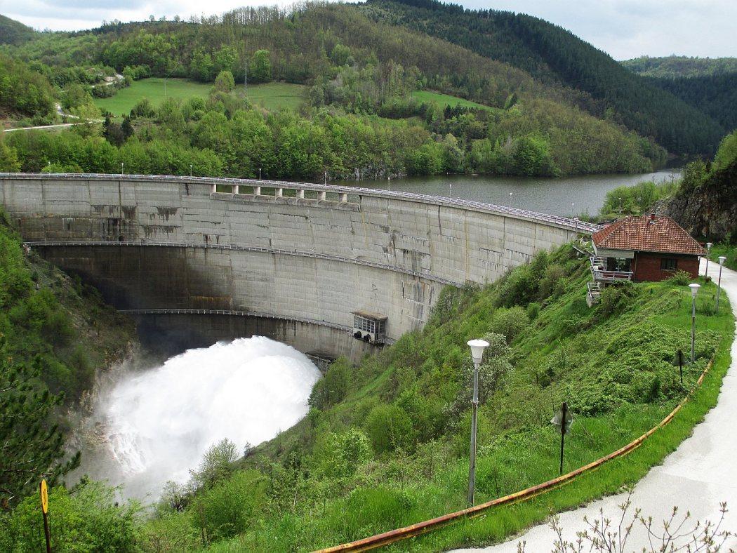 brana-vodoakumulacije-vrutci-2
