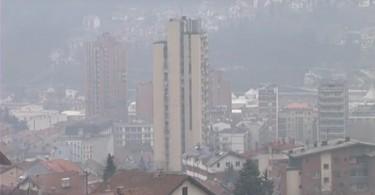 grad-vazduh
