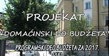 programski-deo-budzet-15