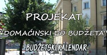 budzetski-kalendar