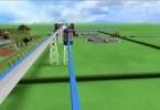 gondola-zaltibor-radna-akcija