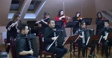 kvintet-harmonika-iz-kg