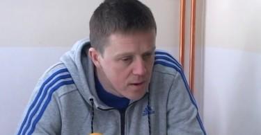 kk-sloboda-novi-trener