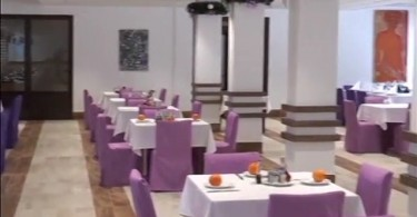 cigota-restoran-zlatiborsko-nebo