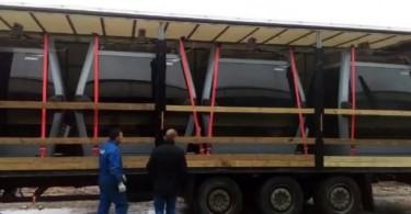 gondola zlatibor radna akcija sutra