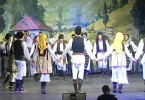koncert etno udruzenja zavicaj