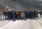 putevi strajk blokada magistrale