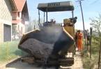 asfaltiranje dreznik