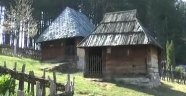 etno sela srbije i rs
