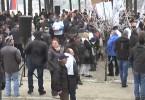narodna akcija gondola 1.maj