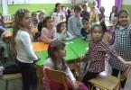 priprema deteta za polazak u skolu