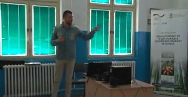 seminar kosjeric vlasnici suma