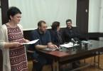 konkurs milutin uskokovic dodeljene nagrade