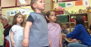 ucenici radoje ljubicic sasili kecelje vrticu poletarac