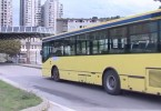 besplatne karte za javni prevoz