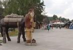 dino park zlatibor otvaranje najava