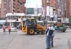 plato gradska kuca rekonstrukcija