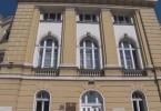 pocinje izgradnja zgrade za izbeglice u sevojnu
