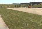 zlatibor uskoro fudbalski teren