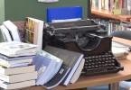 biblioteka knjige ili internet