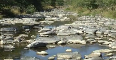 voda racionalno pozega