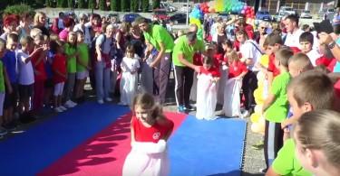 mala skolska olimpijada 2017