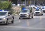 policija nova vozila