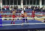 prvenstvo kik boks nova varos