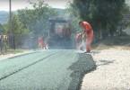 ulica radovana dragovica asfaltiranje