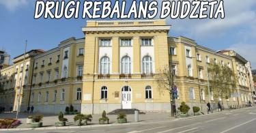 REBALANS
