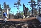 gondola zlatibor izgradnja poslednje stanice pri kraju