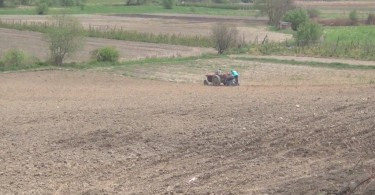 konkurs za podsticajna sredstva poljoprivreda