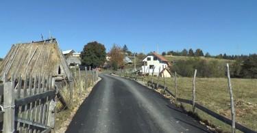 prijepolje asfaltiranje seoskih puteva