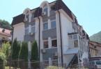 nsz zgrada 2