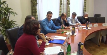 sednica zlatiborskog upravnog okruga
