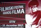 filmski festival posvecen stivu tesicu otvoren