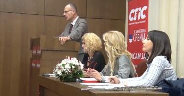 forum zena izborna skupstina