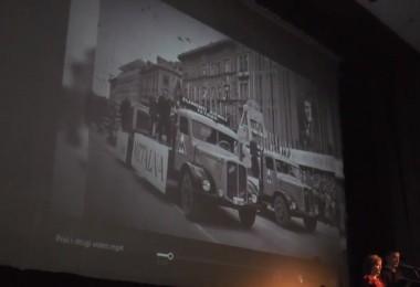 priboj 70 godina masinsko-elektrotehnicke skole