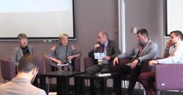 turisticka konferencija zapadna srbija