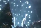 zlatibor nova godina