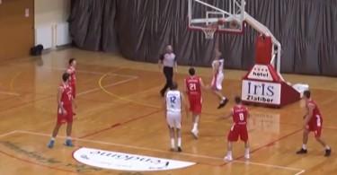 kosarkasi zlatibora pobednici kupa srbije