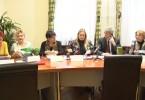 protokol o saradnji na zastiti dece od nasilja 2