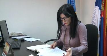 sevojno izborna komisija