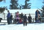jabuka ski centar